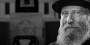 Rabbi Eliezer Silver