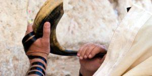 849-shofar-tefillin-tallit